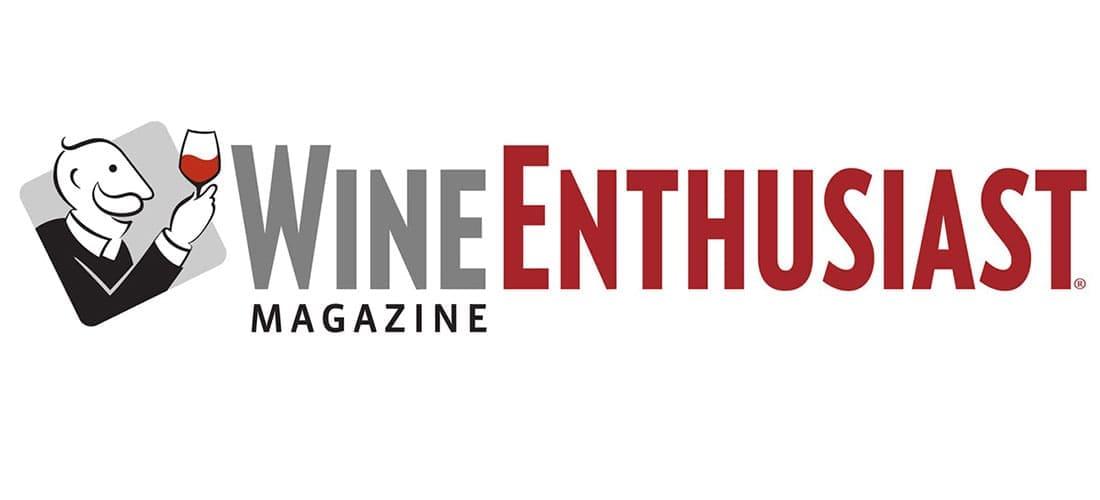 Les meilleurs Bordeaux Blanc