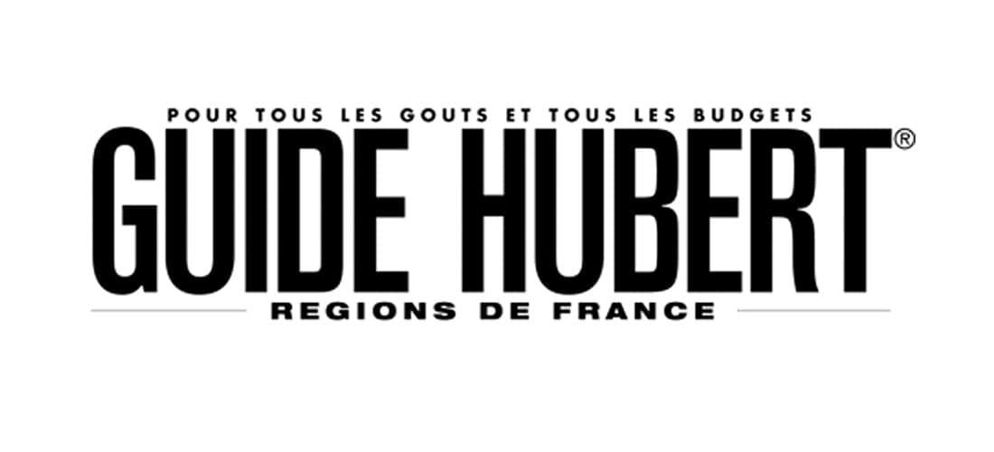 Mission St-Vincent Rosé 2014-Guide Hubert