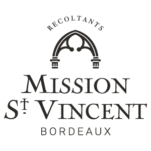 Mission Saint-Vincent