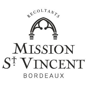 Mission Saint-Vincent